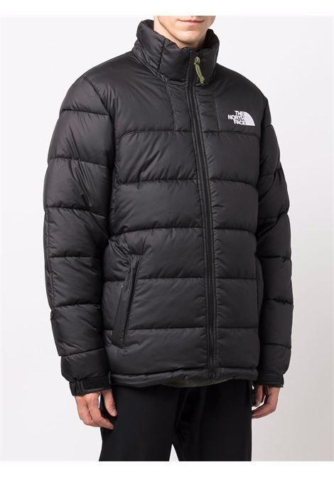 search and rescue synth jacket man black THE NORTH FACE | Jackets | NF0A5IC5JK31