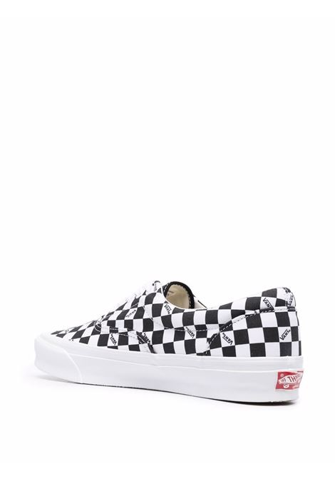 sneakers og era lx unisex white and black VANS VAULT | Sneakers | VN0A3CXN9TB1