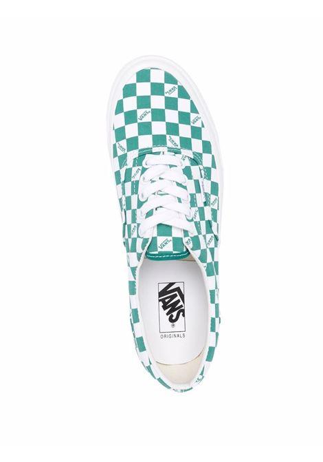sneakers og era lx unisex a scacchi VANS VAULT | Sneakers | VN0A3CXN9TX1