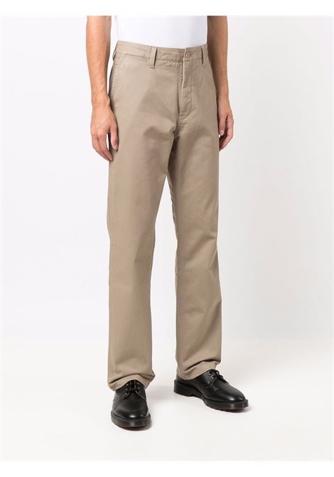 VANS VAULT | Pantaloni | VN0A5E1PH3G1