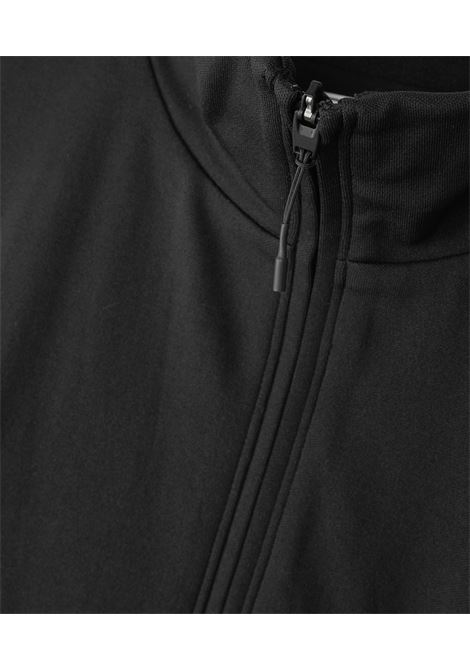 giacca cl trk uomo nera in Y-3   Giacche   FN3376BLACK