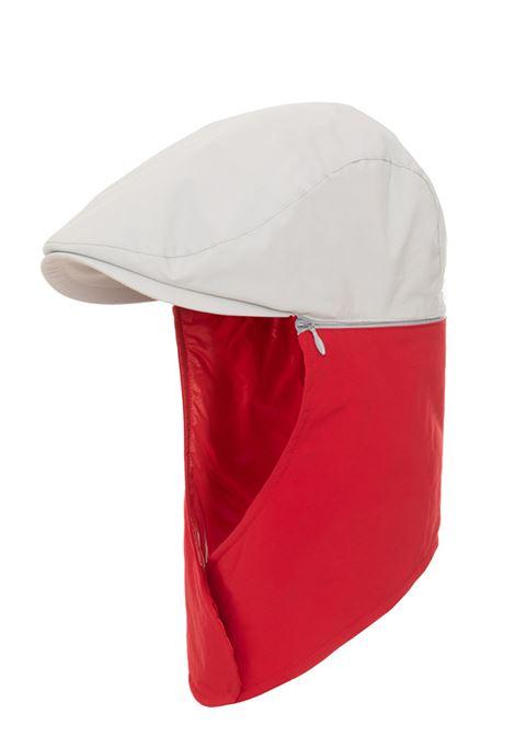 technical coppola hat man bicolor COLMAR A.G.E. | Hats | AC105428