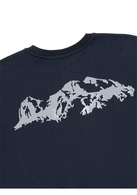 sweatshirt with print man COLMAR A.G.E. | Sweatshirts | CF10996