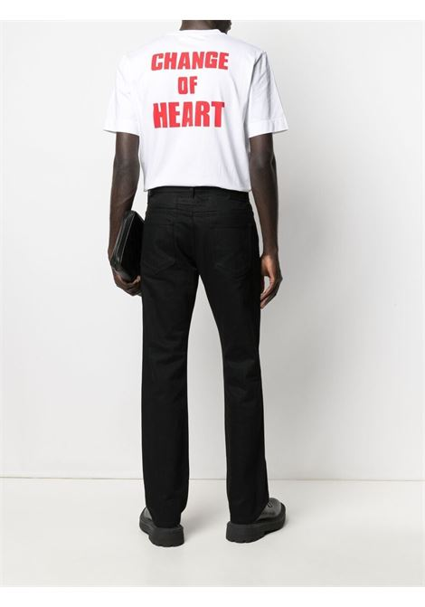 CHANGE OF HEART S/S TEE