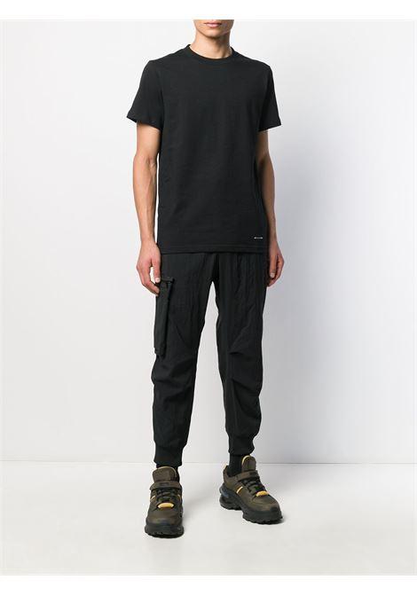 1017 Alyx 9Sm t-shirt 3 pack unisex 1017 ALYX 9SM | T-shirt | AVUTS0024FA01BLK0001