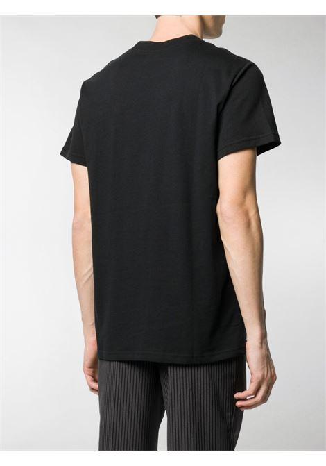 1017 Alyx 9Sm tripack t-shirt unisex 1017 ALYX 9SM | T-shirt | AVUTS0024FA01MTY00