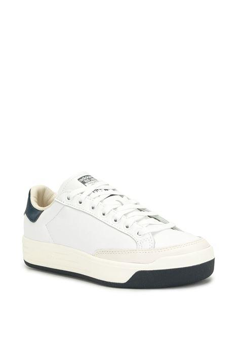 Adidas sneakers rod laver uomo ADIDAS   Sneakers   FX5606FTWR WHITE