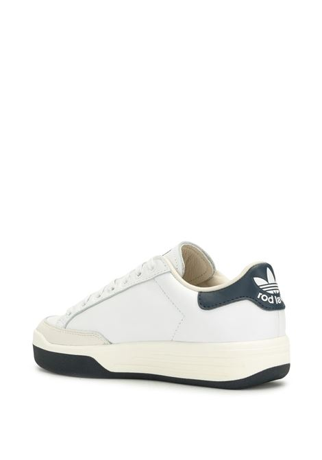 Adidas sneakers rod laver uomo ADIDAS | Sneakers | FX5606FTWR WHITE