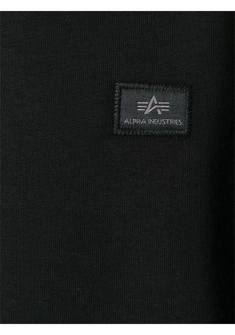 Alpha Industries x - fit uomo ALPHA INDUSTRIES | Felpe | 15832003