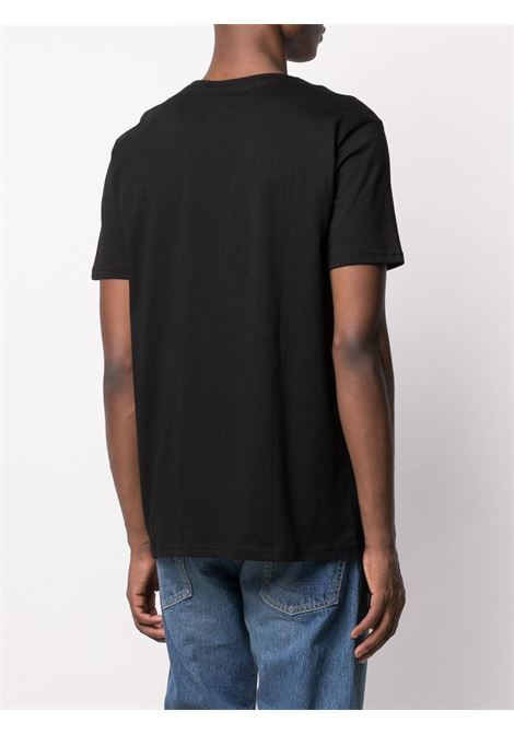 ALPHA INDUSTRIES | T-shirts | 178501RR03
