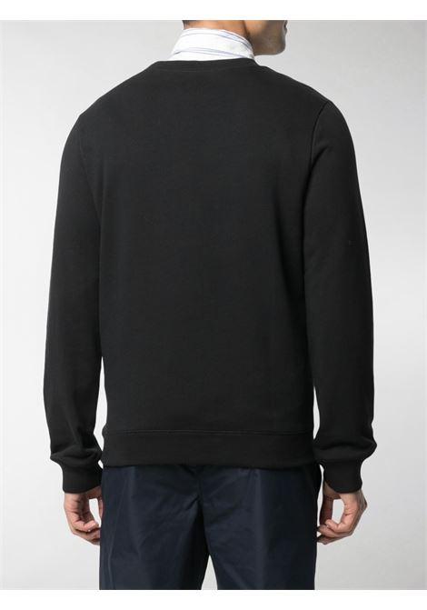 Chest logo sweat A.P.C. | Sweatshirts | COEAS-H27608LZZ