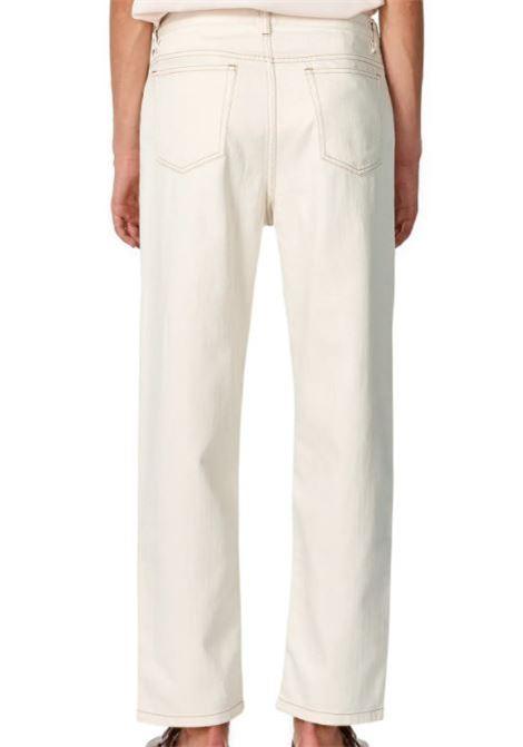 A.P.C. martin jeans man A.P.C. | Jeans | COEFG-H09121AAB