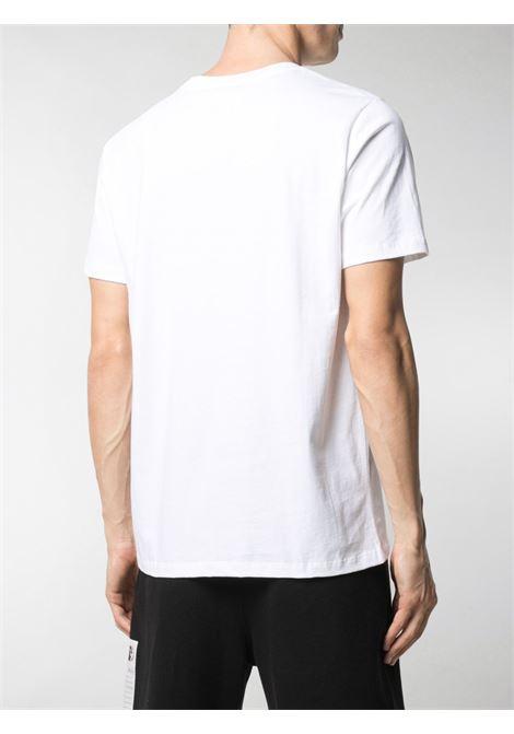 T-SHIRT CON LOGO A.P.C. | T-shirts | COEOP-H26904AAB