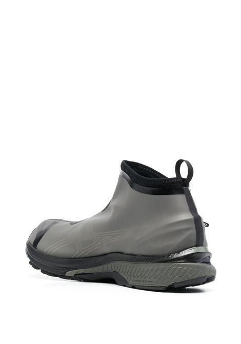 SNEAKERS GEL GAYANO 27 ASICS X VIVIENNE WESTWOOD | Sneakers | 1201A115001