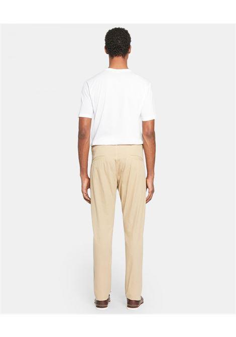 Aspesi t-shirt pocket uomo ASPESI | T-shirt | 3107 A335C101072
