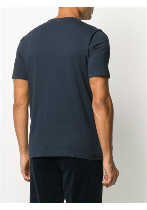 T-SHIRT POCKET ASPESI | T-shirts | 3107 A335C101098
