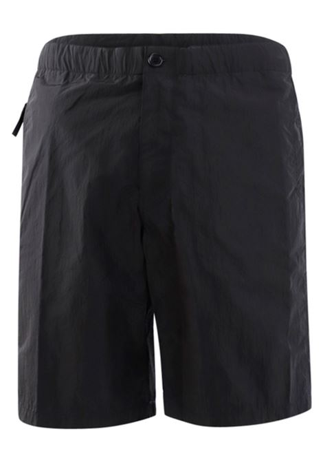 Labrea swimsuit Black Man ASPESI | Swimwear | AH07 G42601241