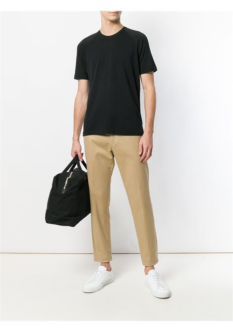 Aspesi t-shirt pocket uomo ASPESI | T-shirt | AY28 A33501241