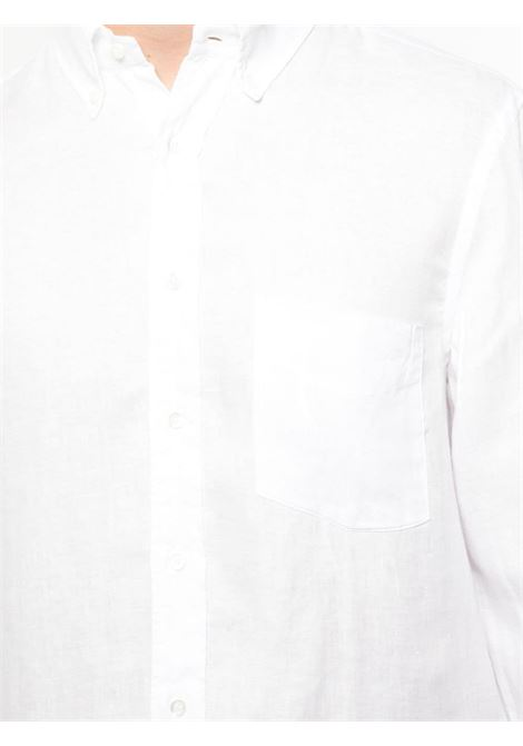 Aspesi camicia aderente uomo ASPESI | Camicie | CE14 C19585072
