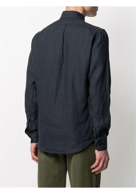 FITTED SHIRT ASPESI | Shirts | CE14 C19585098
