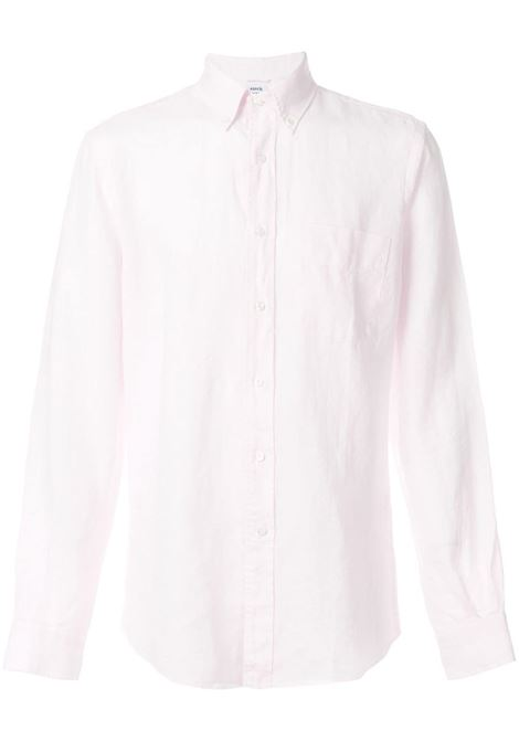 Aspesi camicia aderente uomo ASPESI | Camicie | CE14 C19585248