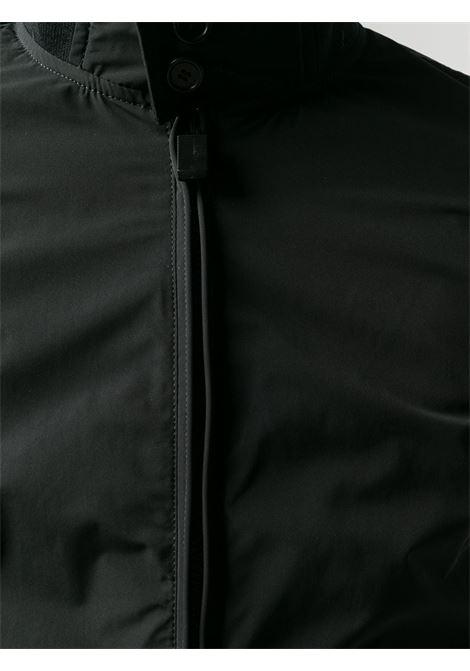 NYLON BOMBER ASPESI | Jackets | I918 G70301241