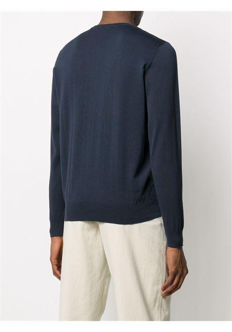 CREW NECK SWEATER ASPESI | Sweaters | M010 337101098