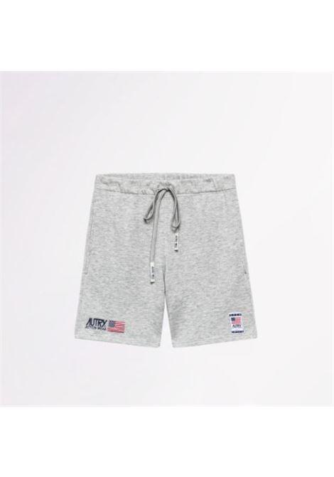 Short capsule open AUTRY | Shorts | SHXMA19M