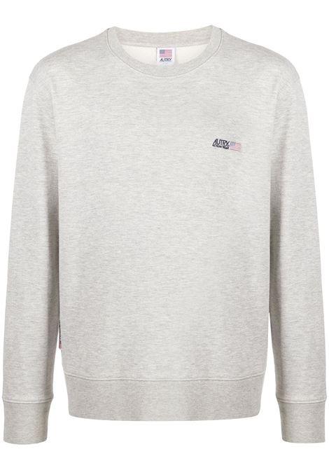 Logo sweatshirt AUTRY | Sweatshirts | SWXMA11M