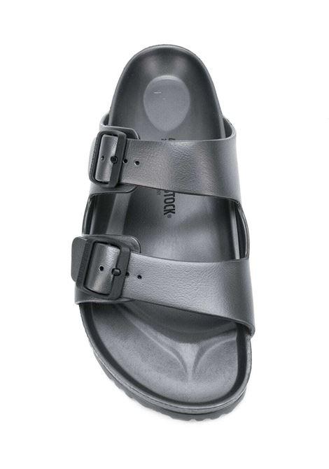 Birkenstock sandali arizona eva uomo BIRKENSTOCK | Sandali | 1001497ANTHRACITE