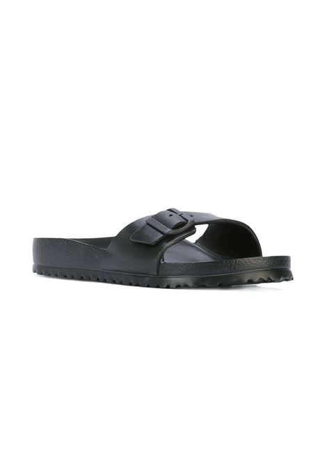 MADRID EVA SANDALS BIRKENSTOCK | Sandals | 128161BLACK
