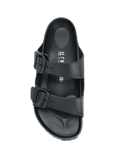ARIZONA EVA BIRKENSTOCK | Sandals | 129421BLACK