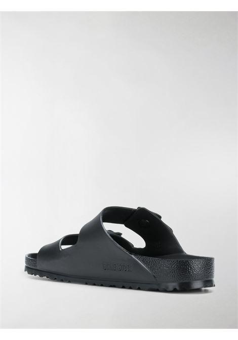 Birkenstock sandali arizona eva uomo BIRKENSTOCK | Sandali | 129421BLACK