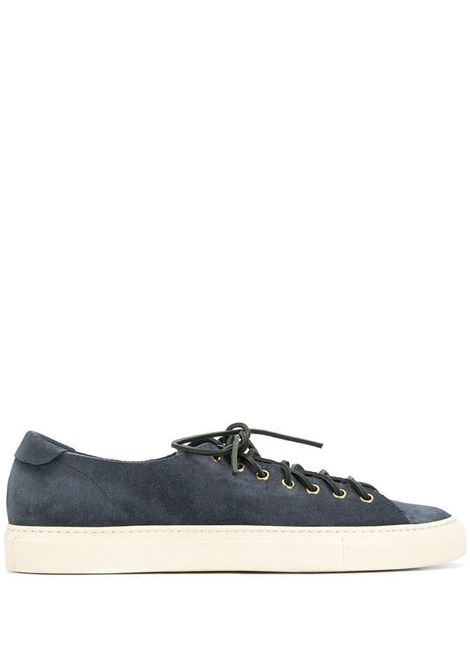 TATINO SNEAKERS BUTTERO | Sneakers | B4020GORH-UGTEMPESTA