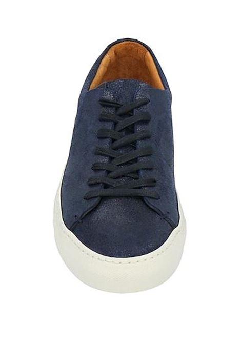 Ttatino sneakers man BUTTERO | Sneakers | B4020GORH-UGTEMPESTA