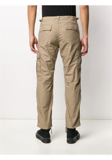 AVIATION PANT CARHARTT WIP | Trousers | I0095788Y.02