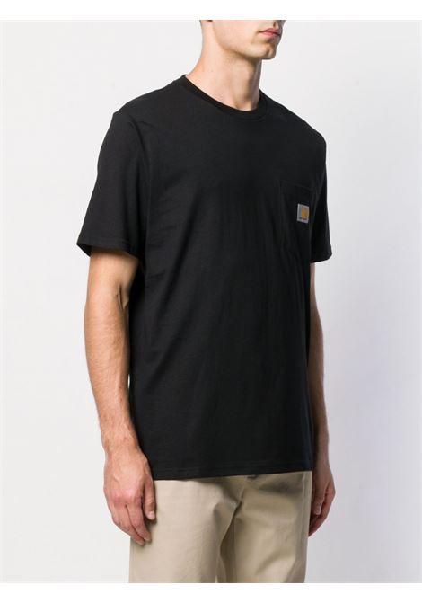 T-Shirt Taschino Uomo CARHARTT WIP | T-shirt | I02209189.00