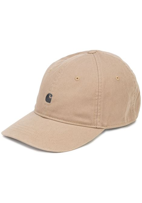 Madison logo CARHARTT WIP | Hats | I0237508Y.90