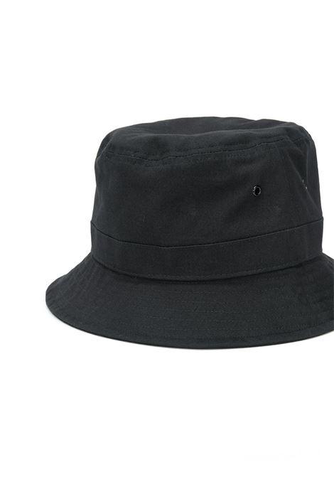 Bucket hat Black in Cotton Man CARHARTT WIP | Hats | I02621789.90