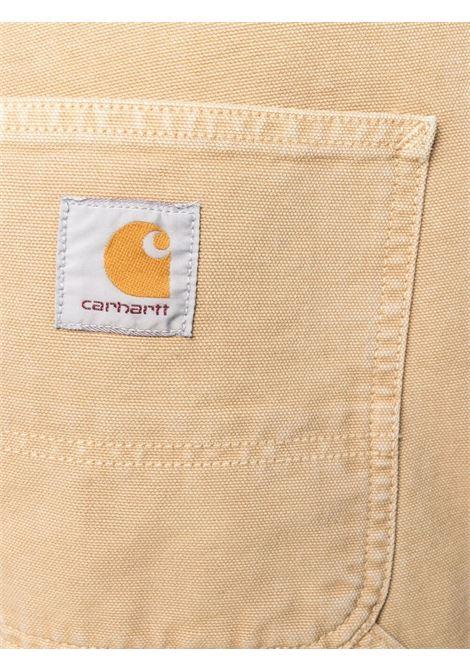 SINGLE KNEE PANT CARHARTT WIP | Jeans | I026463.3207E.WF