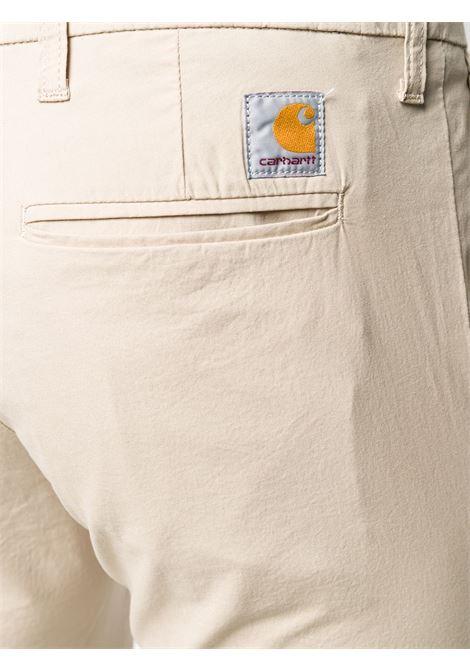 sid pant CARHARTT WIP | Trousers | I027955G1.02