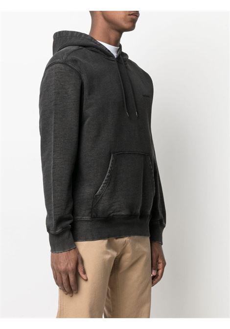 Felpa Mosby Uomo CARHARTT WIP | Felpe | I02858689.00