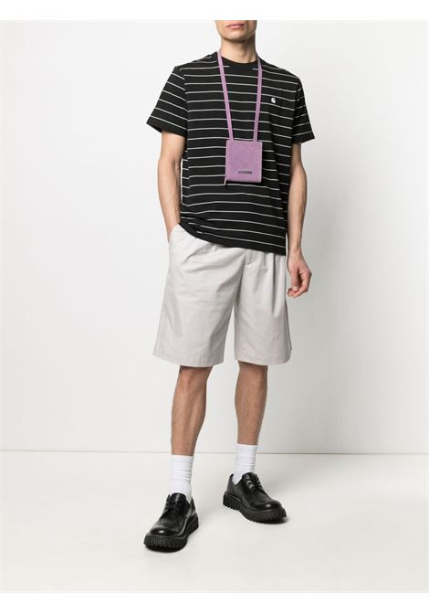 T-Shirt Denton Uomo CARHARTT WIP | T-shirt | I028925.0389.90