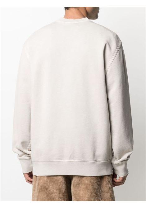 SEDONA SWEATSHIRT CARHARTT WIP | Sweatshirts | I0289640AA.00