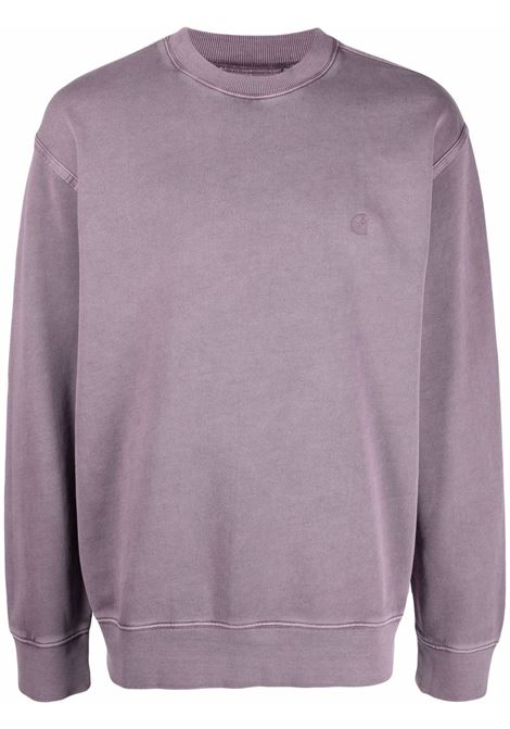 Sedona sweatshirt man CARHARTT WIP | Sweatshirts | I0289640AF.00