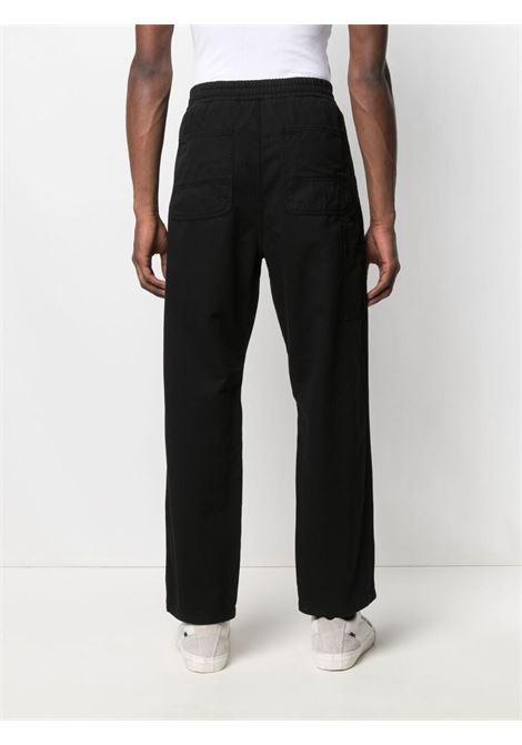 Carson Pant Uomo CARHARTT WIP | Pantaloni | I02936489.06