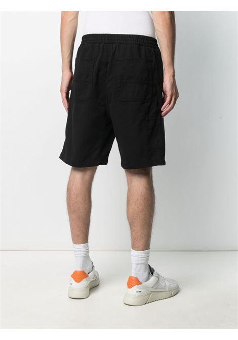 Carhartt wip carson shorts man CARHARTT WIP | Shorts | I02936589.06