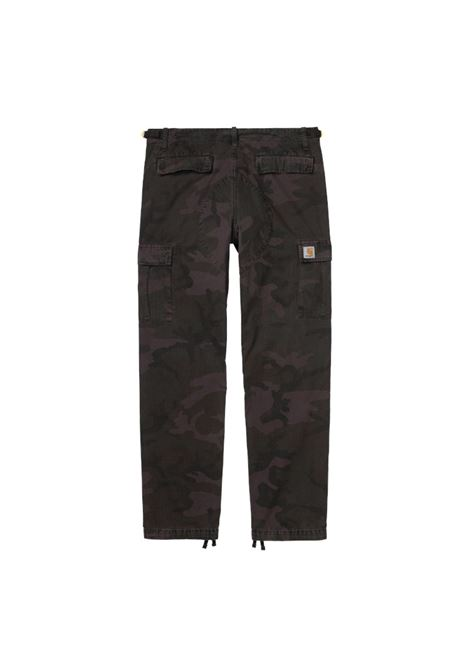 AVATION PANT CARHARTT WIP | Trousers | I009578.320DA.02