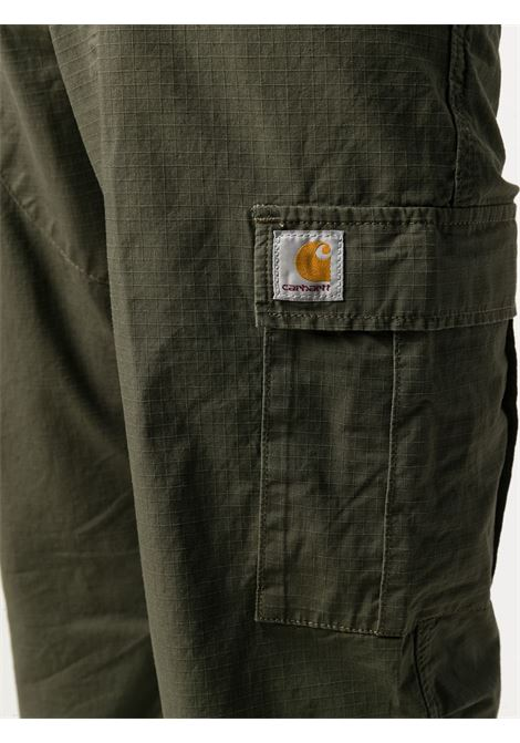 AVIATION PANT CARHARTT | Trousers | I00957863.02