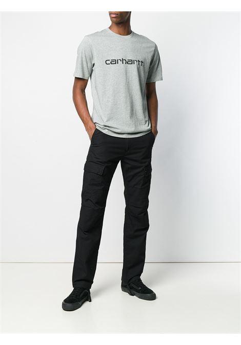 Avation Pant Uomo CARHARTT WIP | Pantaloni | I00957889.02